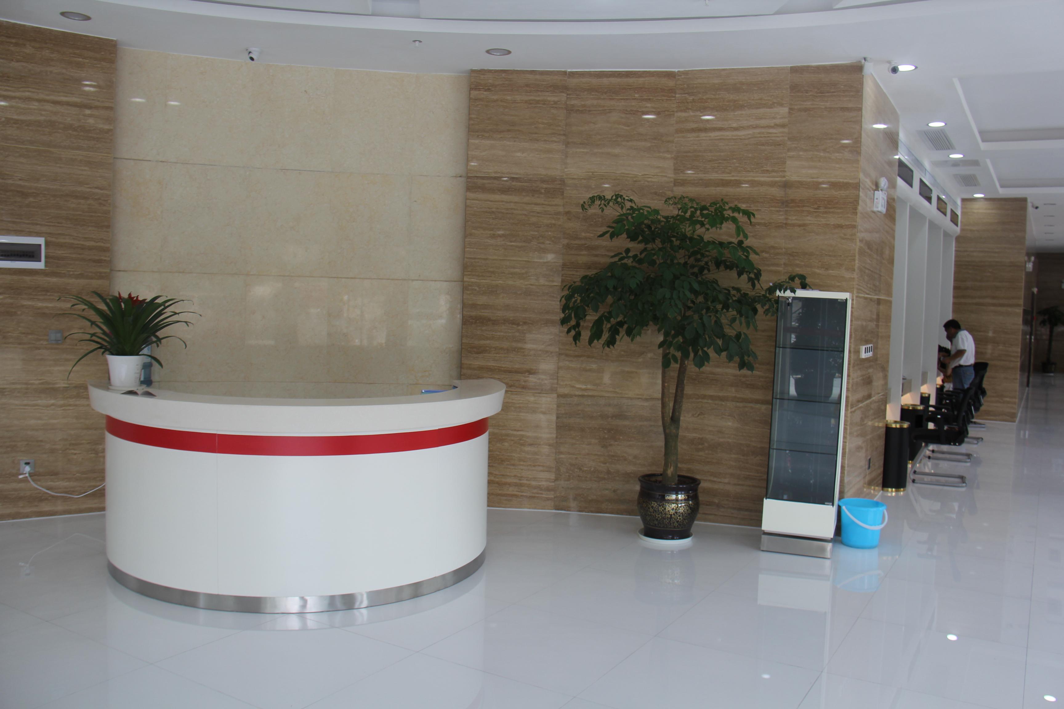 兴义贵州银行