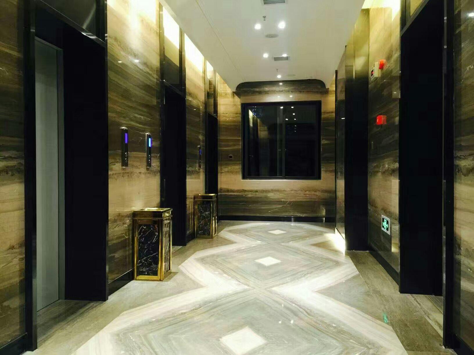 贵阳机场9#公寓酒店1