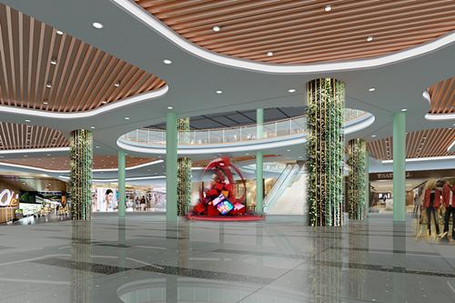 高开司尖小线火石坡服务区设计施工总包1